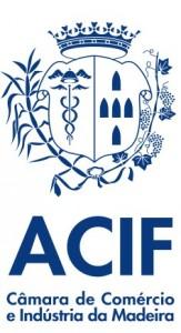 ACIF_Logo