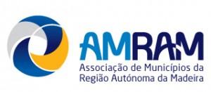 AMRAM_Logo