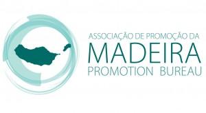 AP-M_Logo
