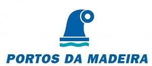 APRAM_Logo