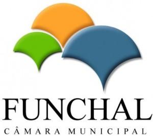 CMF_Logo