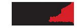 DRAC_Logo