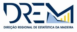 DREM_Logo