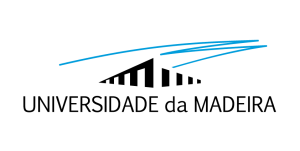 LogoUMa_Institucional1