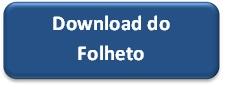 download_folheto