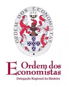 logo_OE-M
