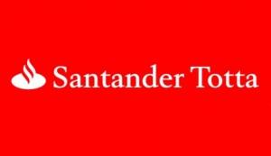 logo_santandertotta