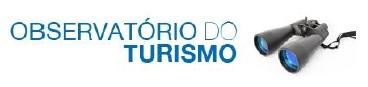 ot_uma_logo
