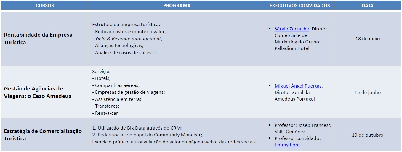 FEX17_GERAL