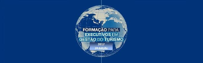 destaque_2