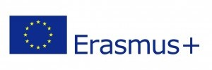 erasmus-logo-300x159
