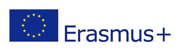 erasmus-sessao-esclarecimento-17-18-agenda-614x175