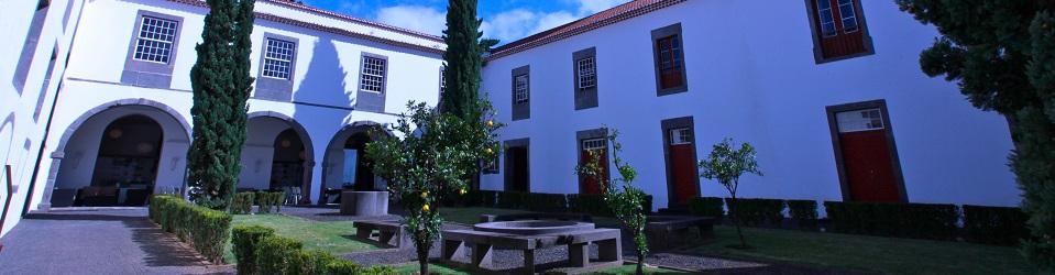 Centro de Formação e Investigação em Turismo