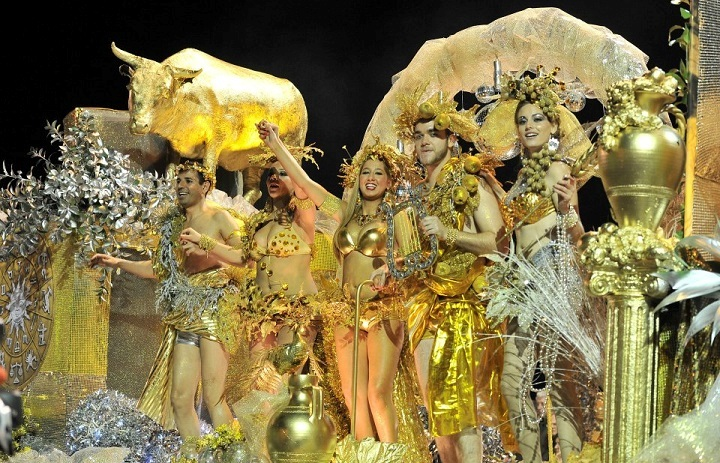 Madeira-Carnaval-Octovio-Passos-1
