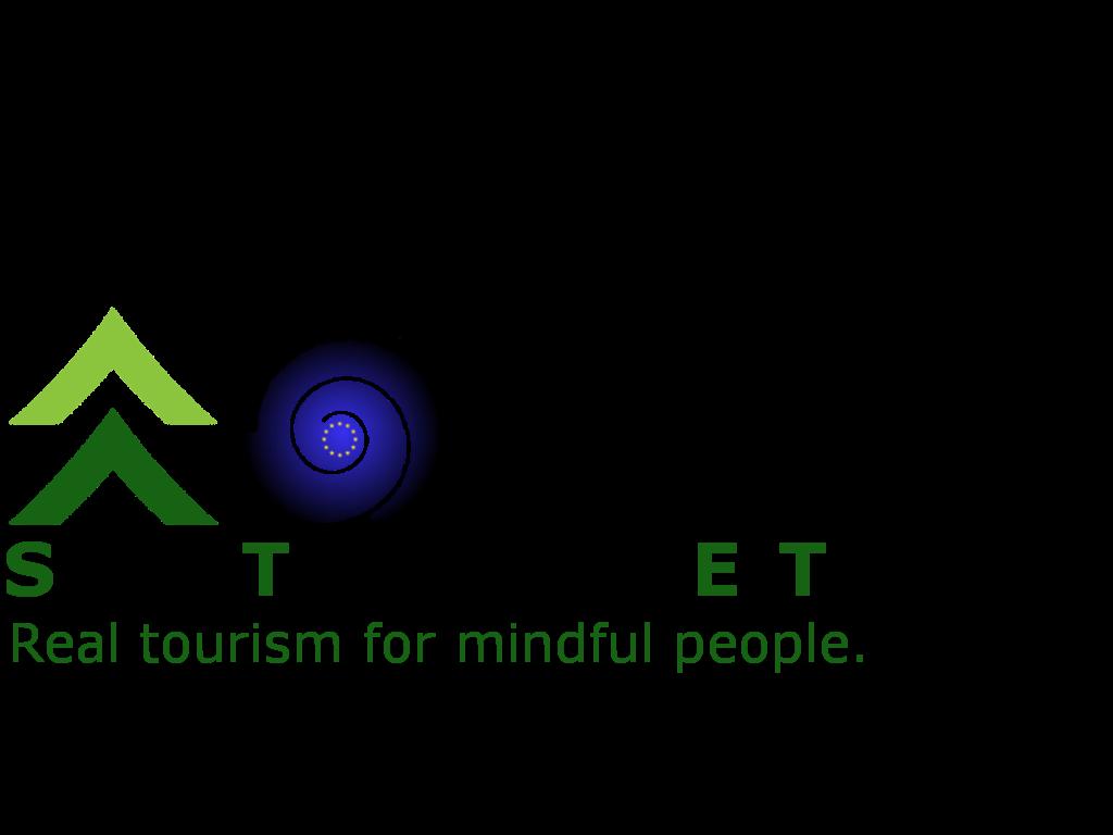 final logo STET