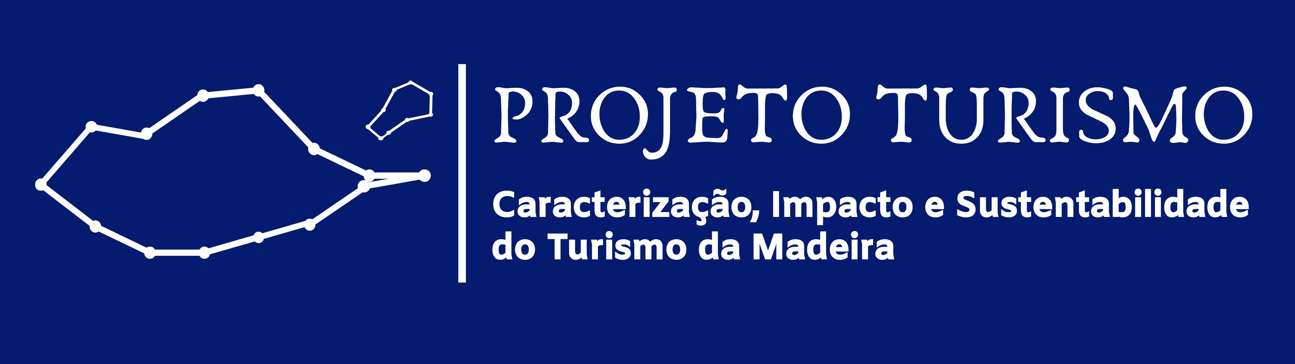 Projeto Turismo final