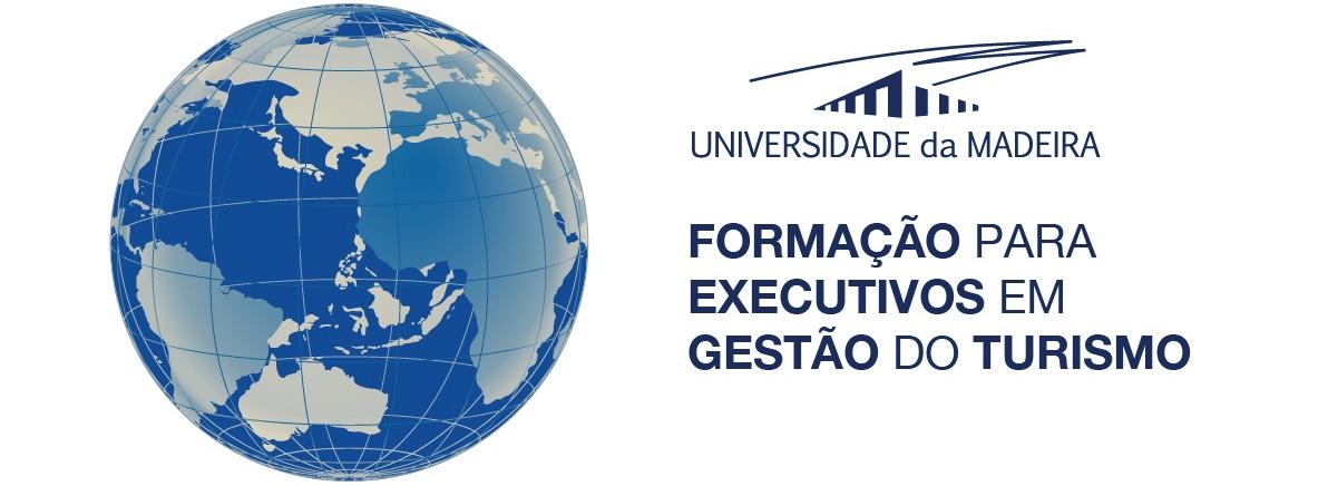 Formação para Executivos_Imagem2