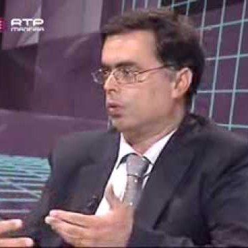 António Almeida 2